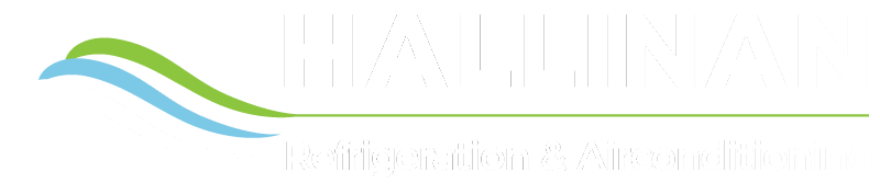 Hallinan Logo