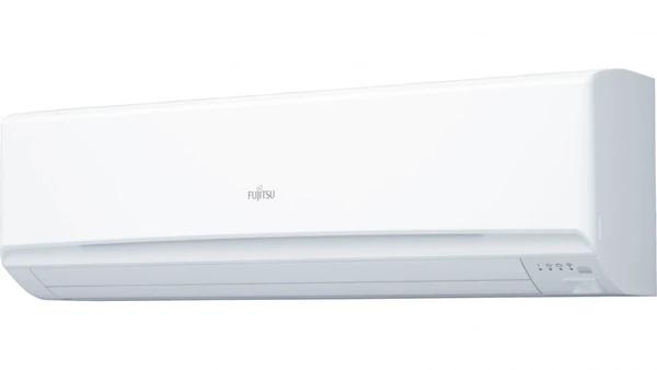 Fujitsu Split System Airconditioners